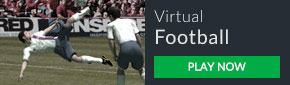 Virtualfootball side banner